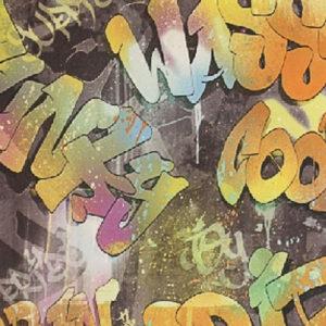 graffiti-02