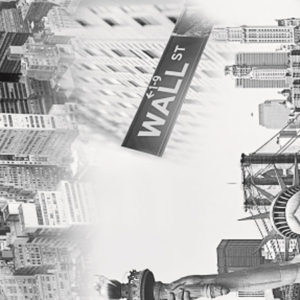 new-york-001