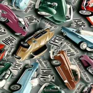 retro-cars-004