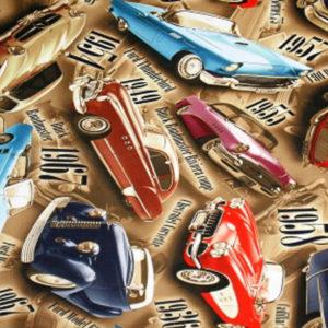 retro-cars-006