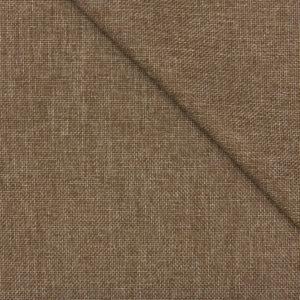 labirint-brown