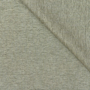 labirint-light-grey
