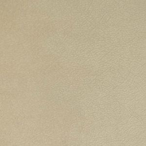 lancom-pln-beige