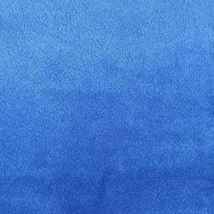 lancom-pln-blue