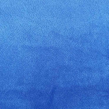 Lancom pln blue