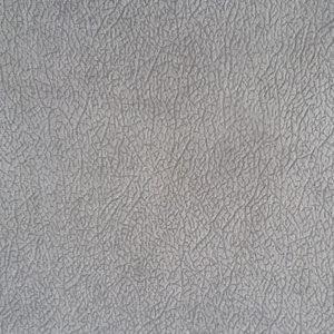 lancom-pln-grey