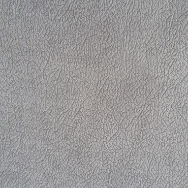 Lancom pln grey