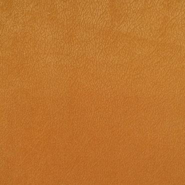 Lancom pln orange