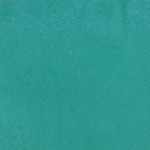 lancom-pln-turquoise