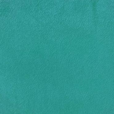 Lancom pln turquoise