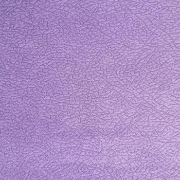 Lancom pln violet