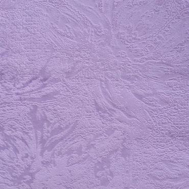 Lancom violet