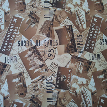 Las-Vegas 006 brown