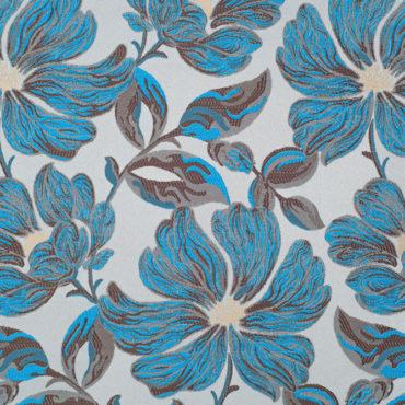 Malavita blue