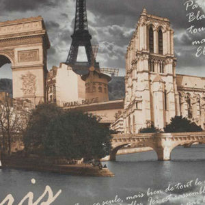 paris-007