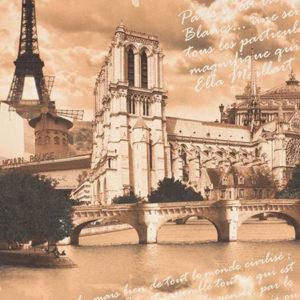 paris-009