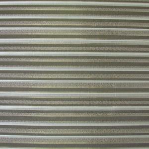 sercan-stripe-7796-col-3704-grey