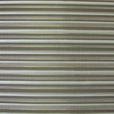 Sercan stripe 7796 col. 3704 grey