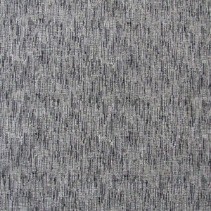 snake-plain-col-31-grey