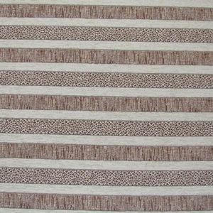 snake-stripe-col-12-beige