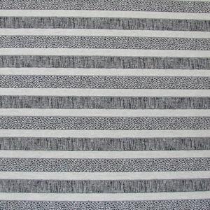 snake-stripe-col-4-grey