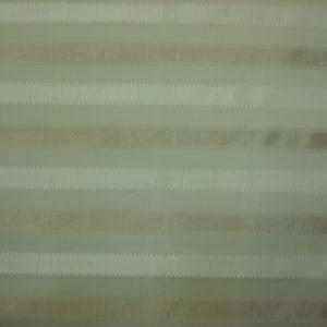 suna-3933-col-101-stripe06