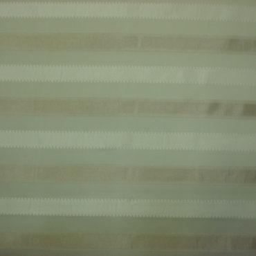 Suna 3933 col. 101 stripe