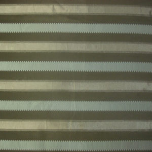 suna-3933-col-1201-stripe05