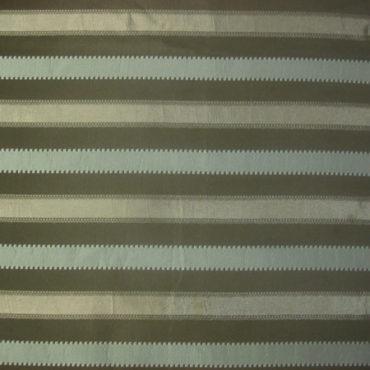 Suna 3933 col. 1201 stripe