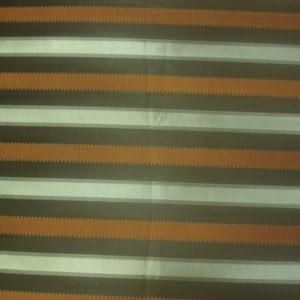 suna-3933-col-1203-stripe04