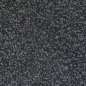 zumba-com-col-04-black