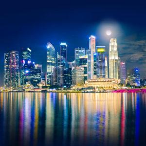 singapur-noch