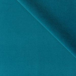 selfi-col-02-blue