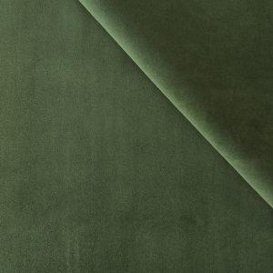 selfi-col-06-green
