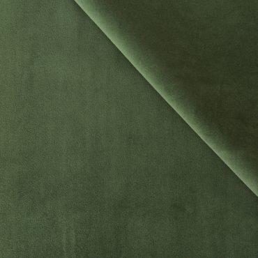 Selfi col.06 Green