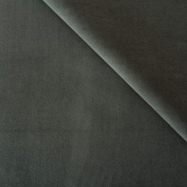 Selfi col.07 Grey