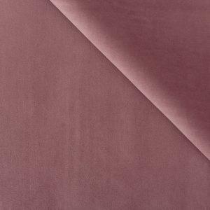 selfi-col-12-violet