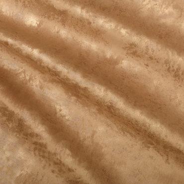Perlamutr Sand