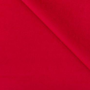 Selfi col.14 Red