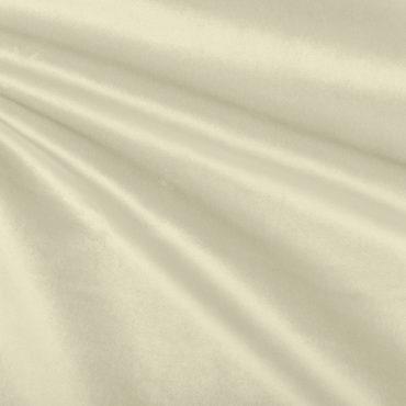 Agiotage plain beige
