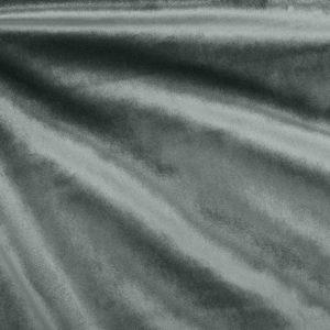 6 Agiotage plain grey