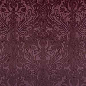 9 Agiotage violet