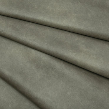 Touareg grey