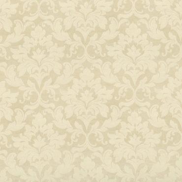 Venzel beige