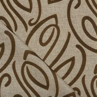 Telisia brown