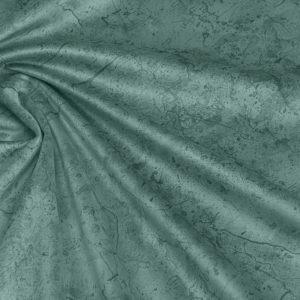 Mramor ocean